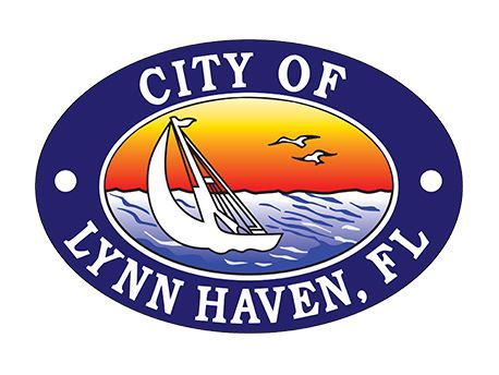 City of Lynn Haven seal